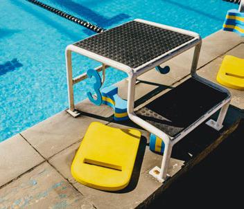 Come è fatta una piscina? UNI EN 13451-1